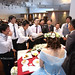 16jul23wedding_igarashitei_yui19