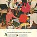 118. Do-It-Yourself Decorators by Pruett Carter, 1956