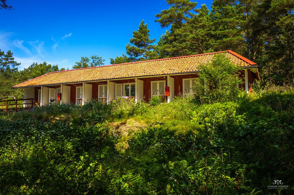Coochiemudlo Island Holiday Homes