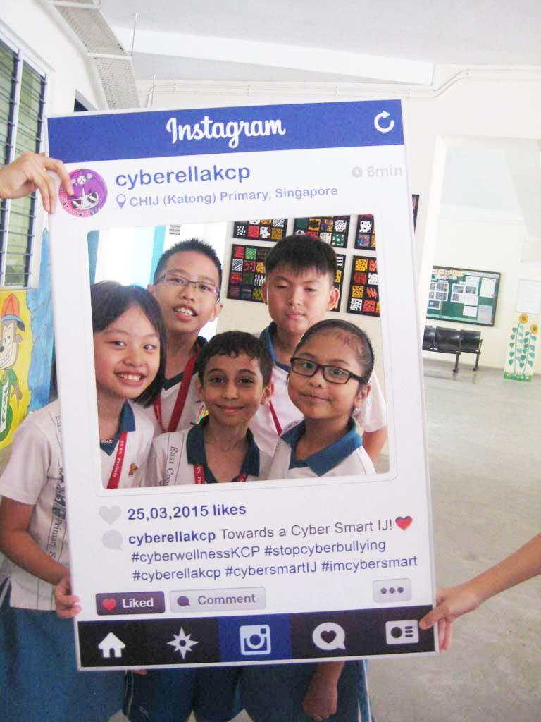 cyberwellness1