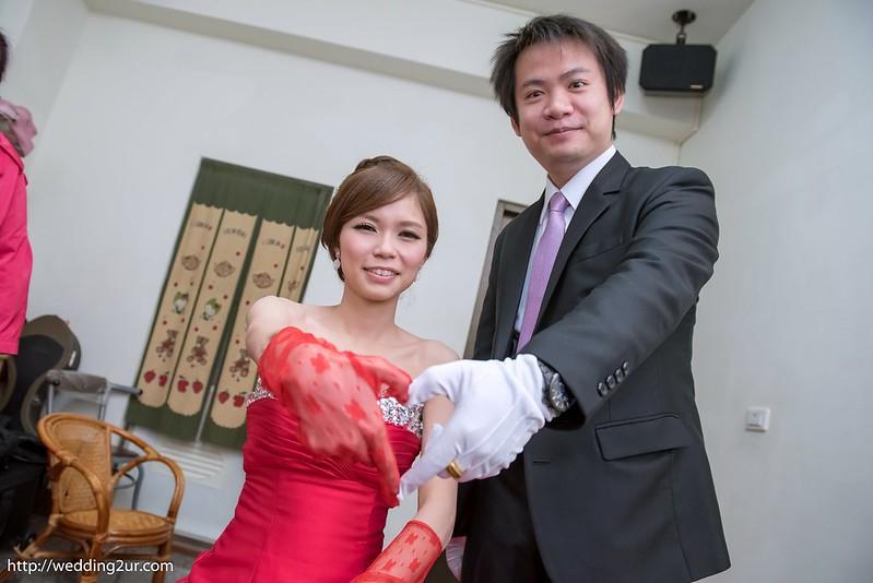 [婚攝]@港南風景區餐廳_031肇康&嬿蓉 訂結婚宴