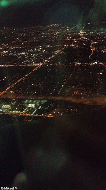 Wild West Fun juin 2015 [Vegas + parcs nationaux + Hollywood + Disneyland] - Page 11 28195386680_04a90705a3_z