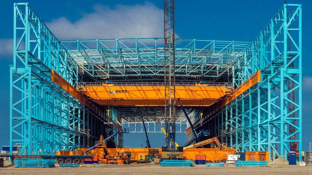 Afbeeldingsresultaat voor bouw