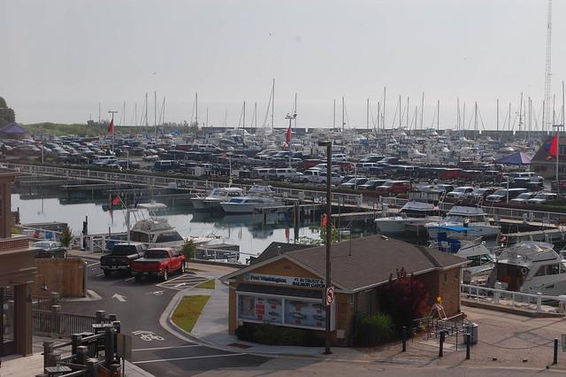 Photo for Port washington wi
