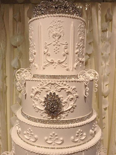 wedding cake grimsby wedding cake grimsby fairytale cake coated and iced 22784