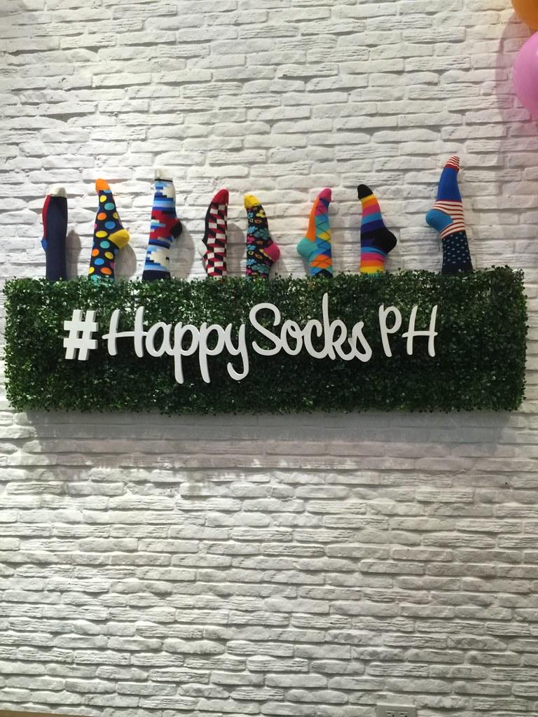 happy-socks-ph