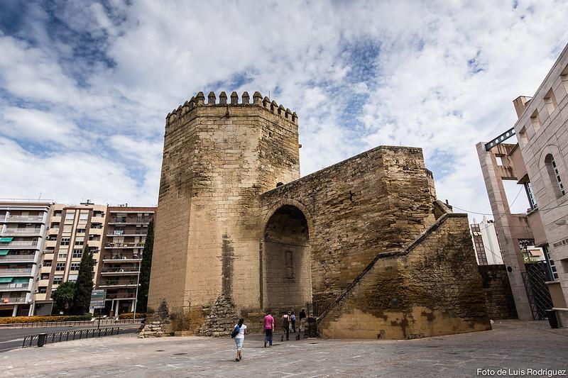 Fin de semana en Córdoba-32