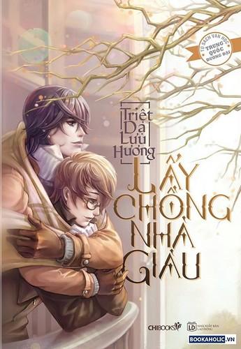 lay-chong-nha-giau_2