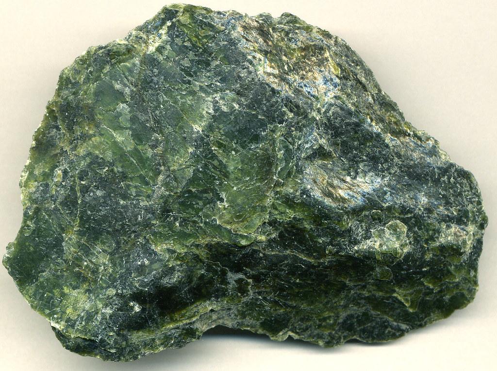 Piedra Natural Stone L Antic Colonial