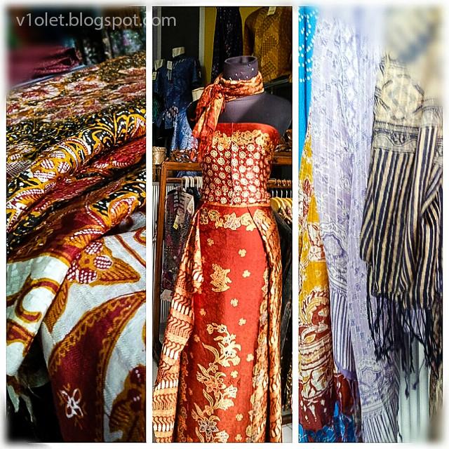 pasar batik pekalongan7rw