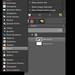 GIMP Adding Fonts Tab