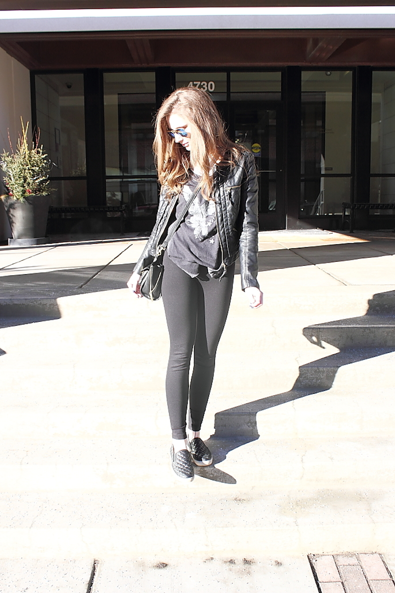 leather-jacket-outfit-ideas