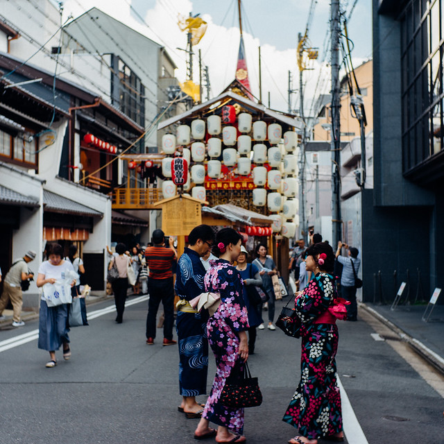Kyoto_Umezono_07