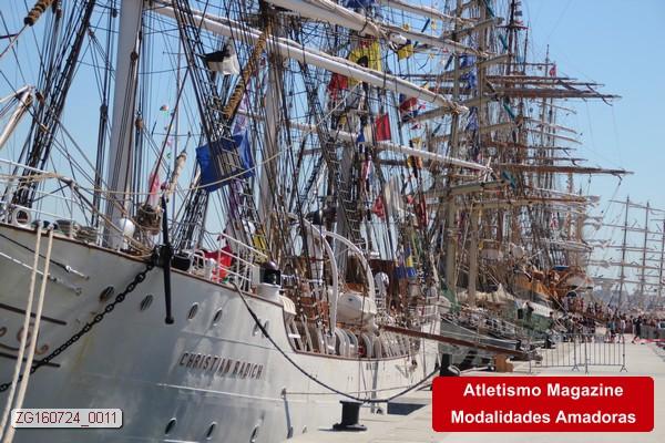 the-tall-ships-races-lisboa-2016-2407