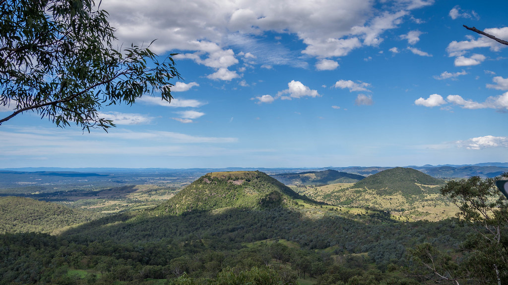 Is Toowoomba A Good Property Investment
