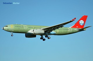 A.330-243 SICHUAN AIRLINES F-WWKV 1746 TO B- 10 08 16 TLS.jpg