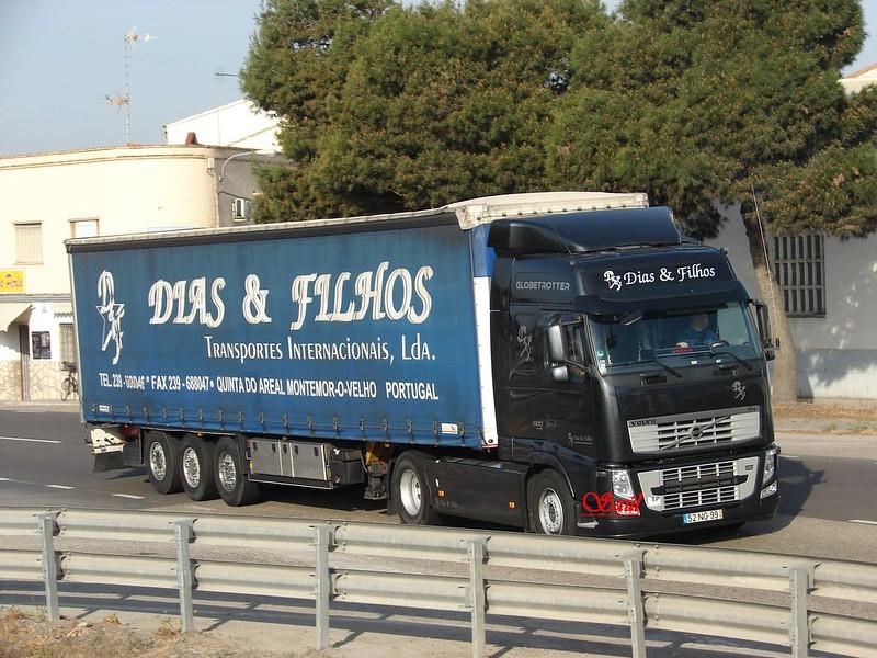 Dias & Filhos 16693821453_e563e015a6_c