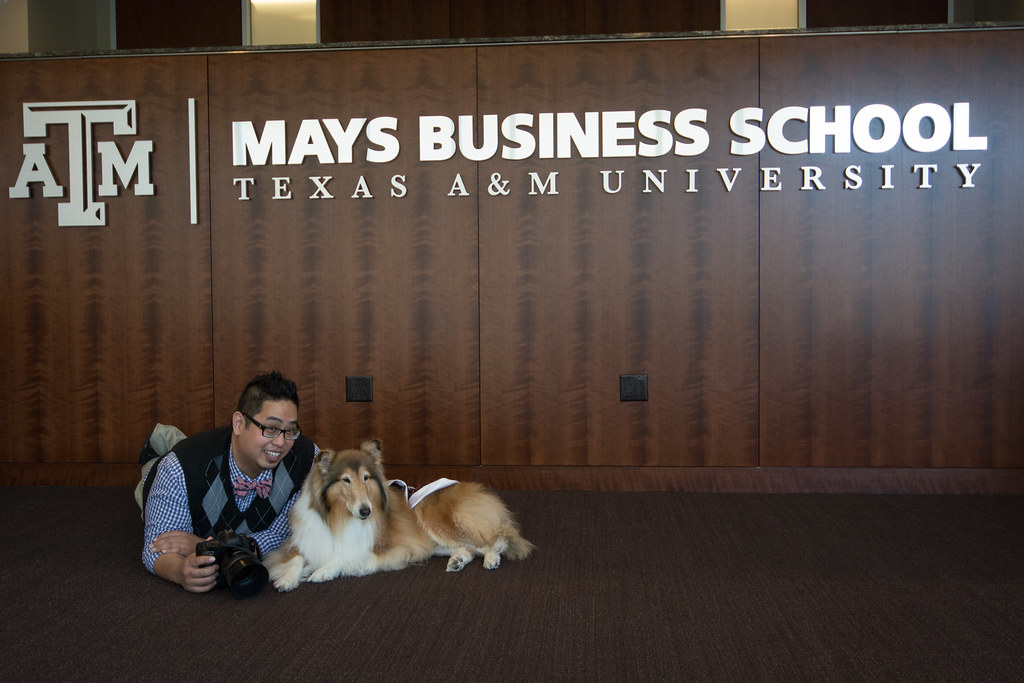 mays business school mba essays Mays mba program at texas a&m university is a 16-month full-time mba program with a  mays business school  mba application essays mba application.