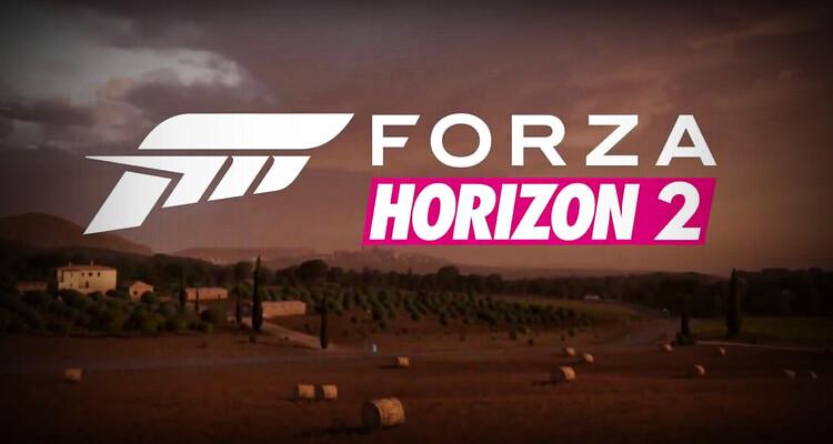 скачать forza horizon 2 на пк с торрента