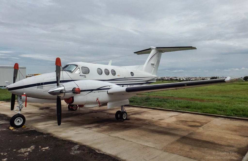 Beechcraft King Air F90 Specs pt Lxy Beechcraft King Air