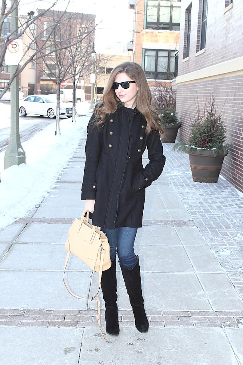rebecca-minkoff-amorous-satchel