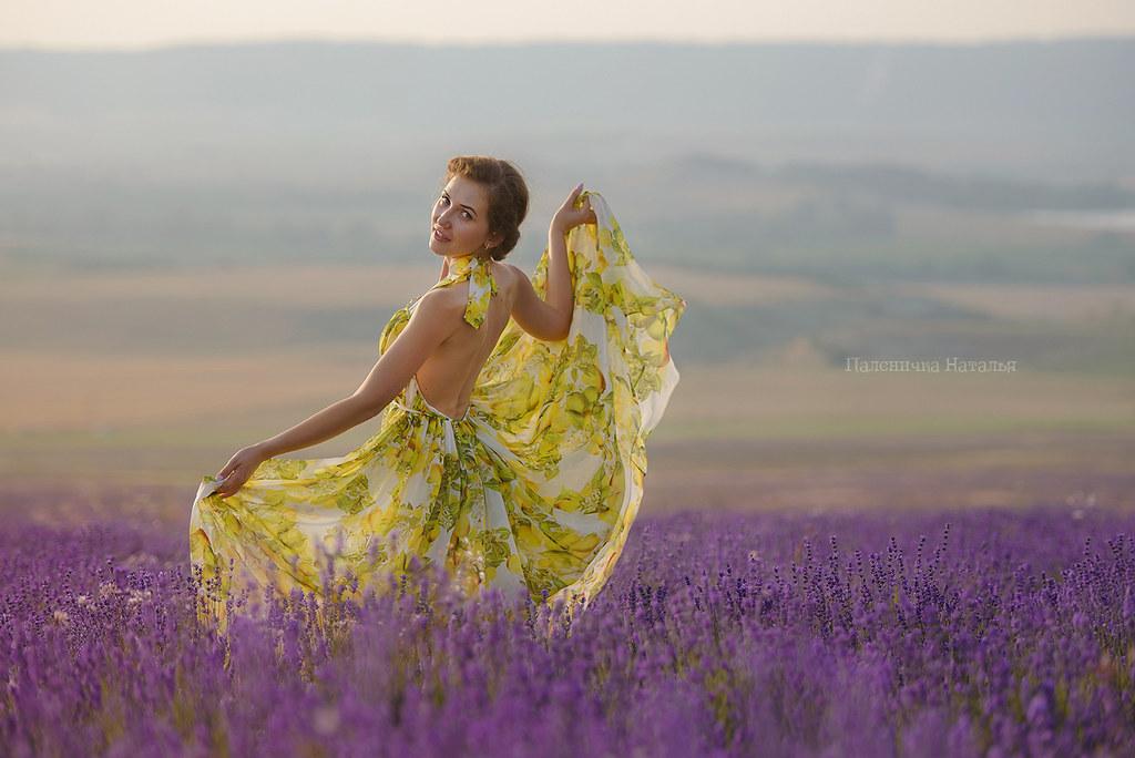 фотограф севастополь, фотограф в севастополе, фотосессия в лаванде крым , лучший фотограф севастополя