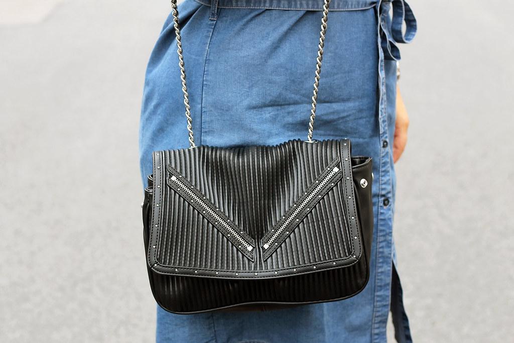 outfit-europapassage-jeanskleid-sommer-trend-look-modeblog-fashionblog-stiefeletten-chloe-lookalike13