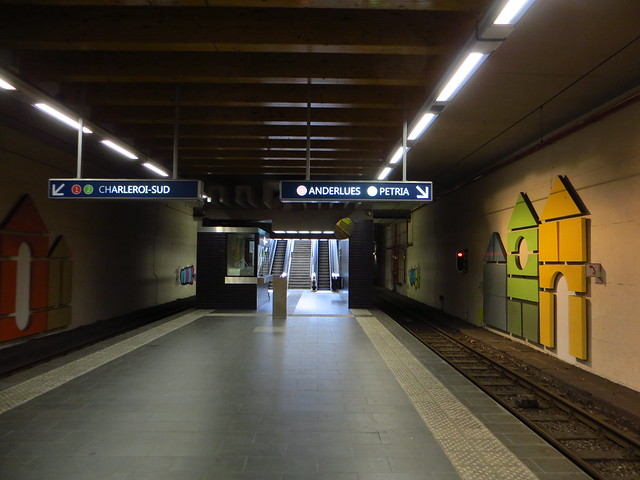 20150427 MLC station Fontaine