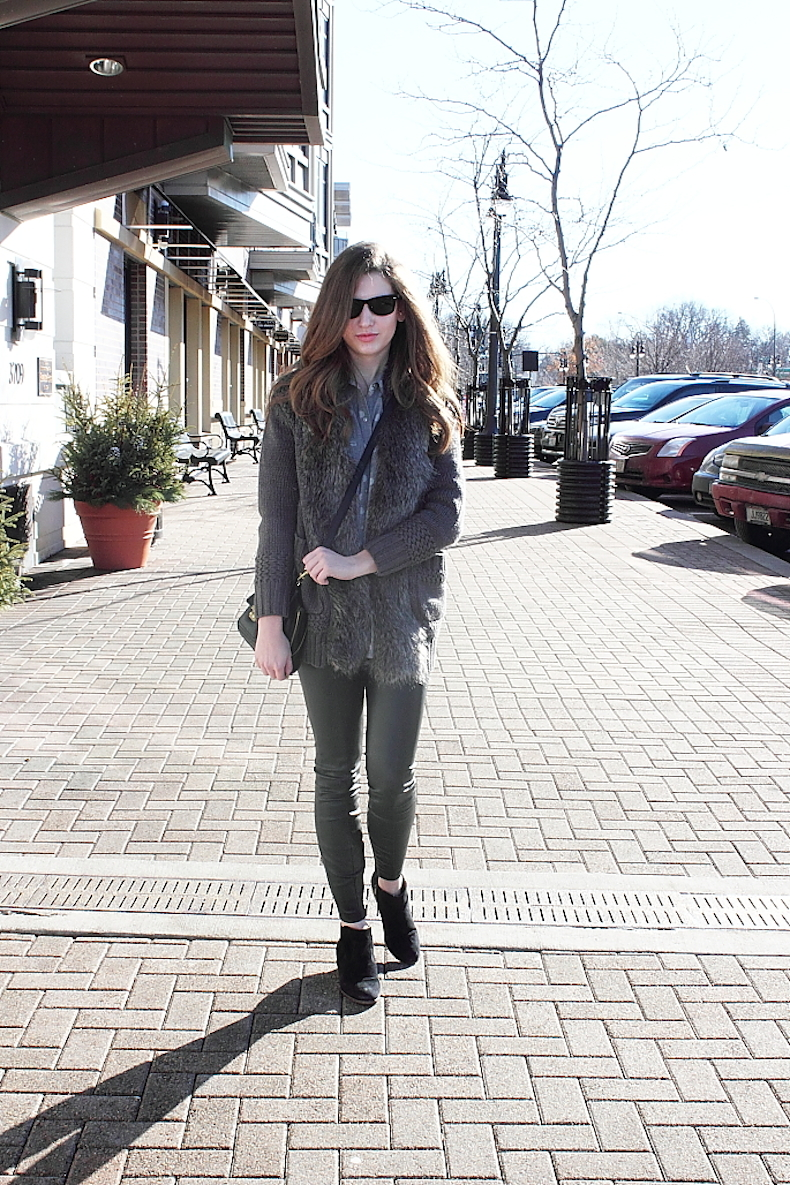 casual-and-cute-outfit-ideas