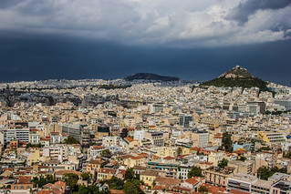 Athens | by J.Salmoral