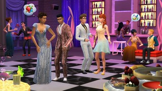 ts4_489_sp01_screens_sh01_002