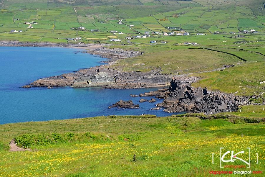 Ireland_083