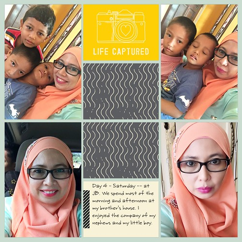 4-Syawal-lifecaptured