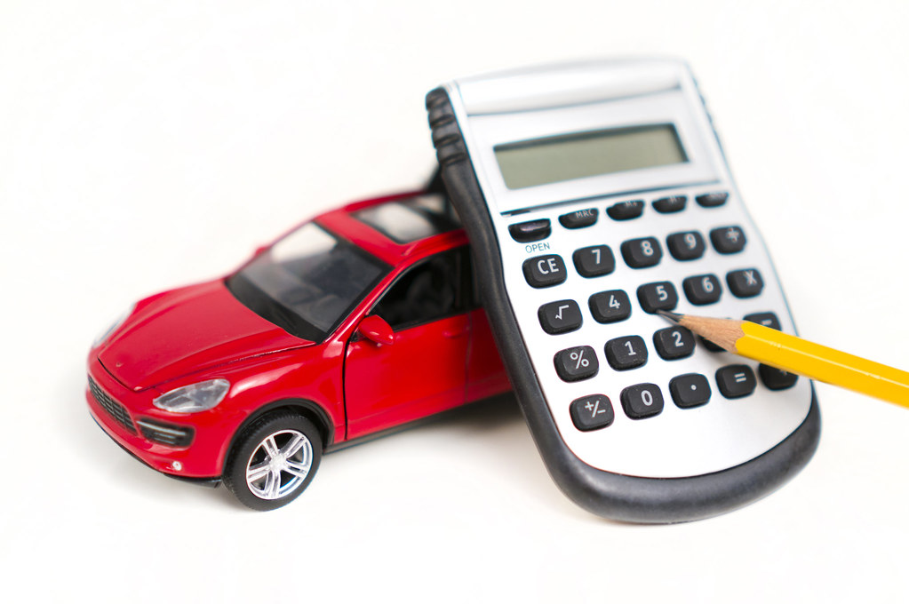 Car Lease Finder