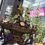 kandamatsuri2015_05_10-91