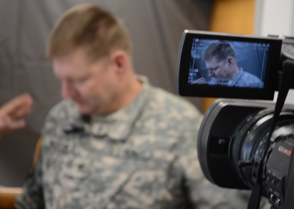 185th Theater Aviation Brigade CTE | FORT HOOD, Texas -- Sol… | Flickr