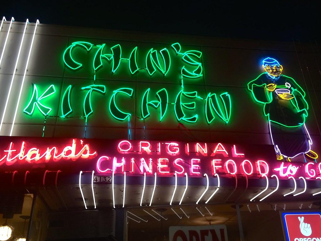 chins kitchen by throgers chins kitchen by throgers - Chins Kitchen