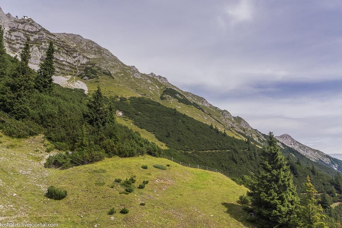 Инсбрук_2-63