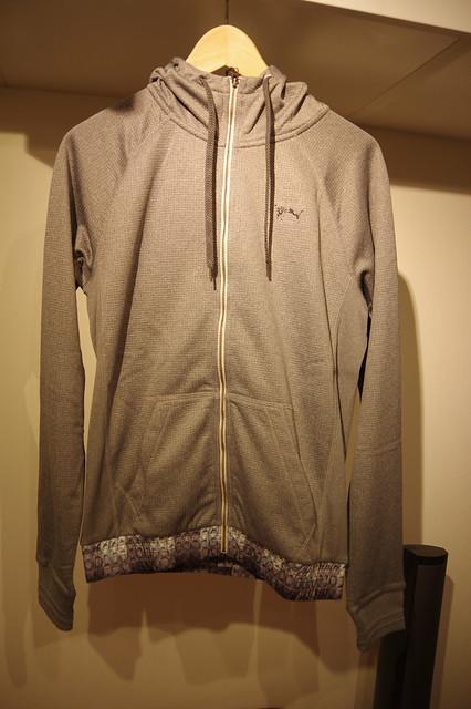 ファッション通販セール.com_349