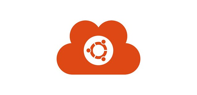 ubuntu-cloud.jpg