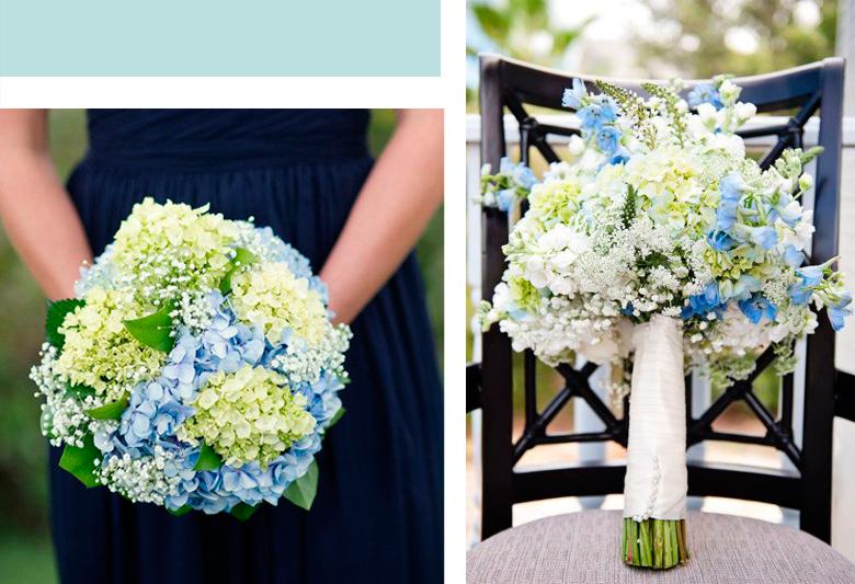 ramos-de-novias-azul