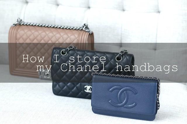 Chanelflaps_SydneysFashionDiary