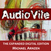 Audiovile: The Expanded Digital Edition cover