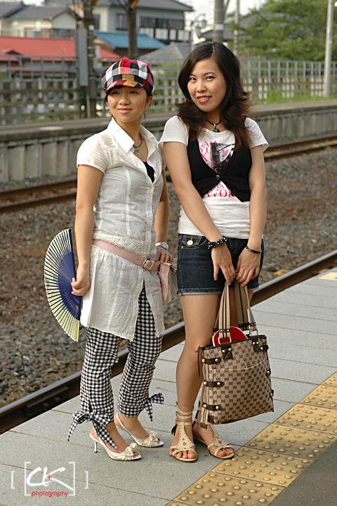 Japan_0564