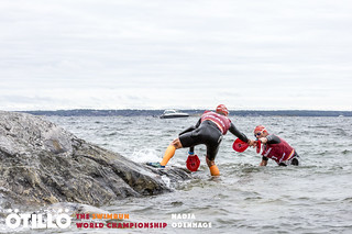 ÖTILLÖ2016 Nadja Odenhage_H23B5448_LR | by ÖTILLÖ - The swimrun world championship