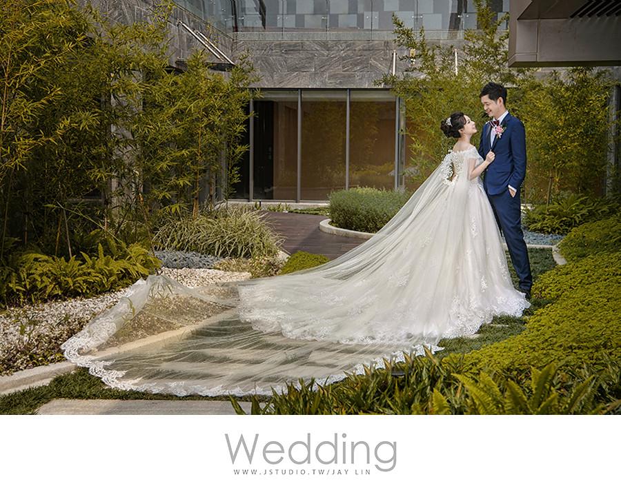 婚攝 星享道 婚禮攝影 戶外證婚 JSTUDIO_0001