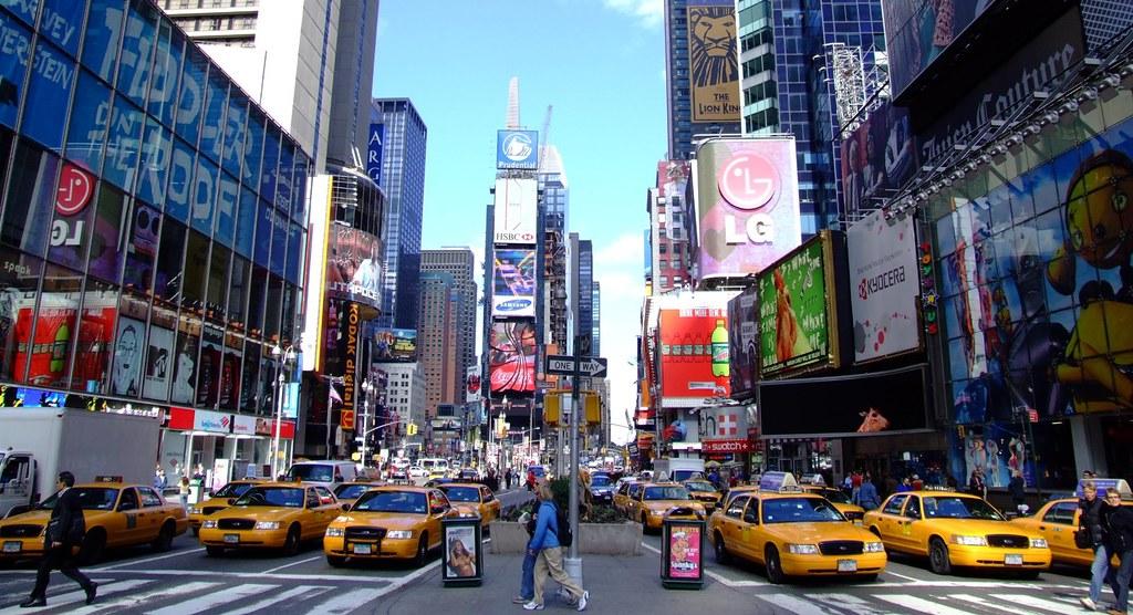 Afbeeldingsresultaat voor new york city