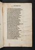 Marginal annotations in Chaucer, Geoffrey: The Canterbury Tales