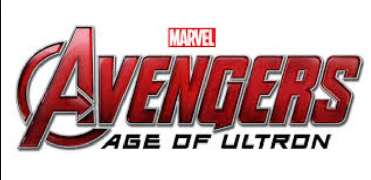 moviecrux watch avengers 2015 age of ultron onlin flickr