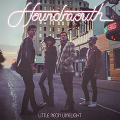 _images_uploads_album_Houndmouth_LittleNeonLimelight_packshot_hi_res